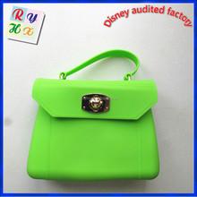 Top quality china wholesale bags woman, beach bag, mk fashion handbags