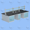 20 Years experience customized supply Modern chemistry lab table