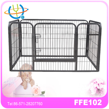 small pet play ground dog kennel playpen