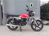 chinese street legal motorcycle for kids for sale ZF150-6
