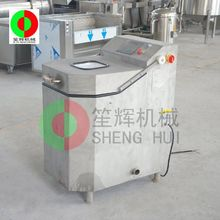 Professional and affordable dehydrated potato ts-15