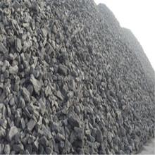 Low ash foundry coke CSR 65%