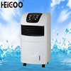 High Effect Room Electrical Air Cooler , Big Stand Air Flow , Cooling Air Fresher