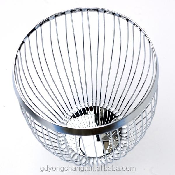Wire Fruit Basket Buy Wire Fruit Basketmetal Wire Fruit Basketwire