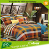 /product-gs/china-manufacture-wholesale-adult-bedding-beautiful-bedsheets-60258323463.html