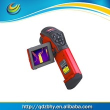 Uni-t UTi80 Economic Handheld IR Infrared Thermal Imager,Infrared Thermal camera