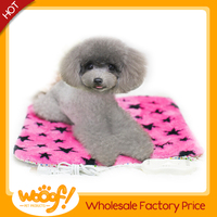 Hot selling pet dog products high quality heated cat bed
