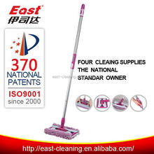 high quality easy to corrosion wet and dry sweepers