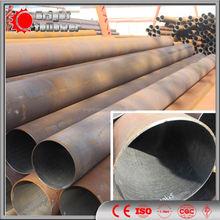 sandvik stainless steel pipe