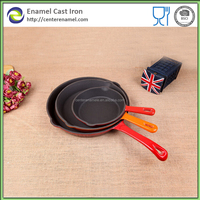 grill pan pots and pans country enamelware pans kitchen cookware