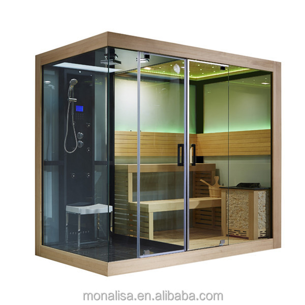 Manufacturing Model Steam Sauna Room Dry Steam Luxury. Turquoise Home Decor. Mantel Shelf Decor. Decorative Litter Box Enclosures. Big Girl Room Decorating Ideas. Kitchen Decorating Ideas For Apartments. Dining Room Modern. Wall Decor For Girl Bedroom. Decorative Paint