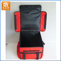 Electric Mini Cooler Bag Manufacture