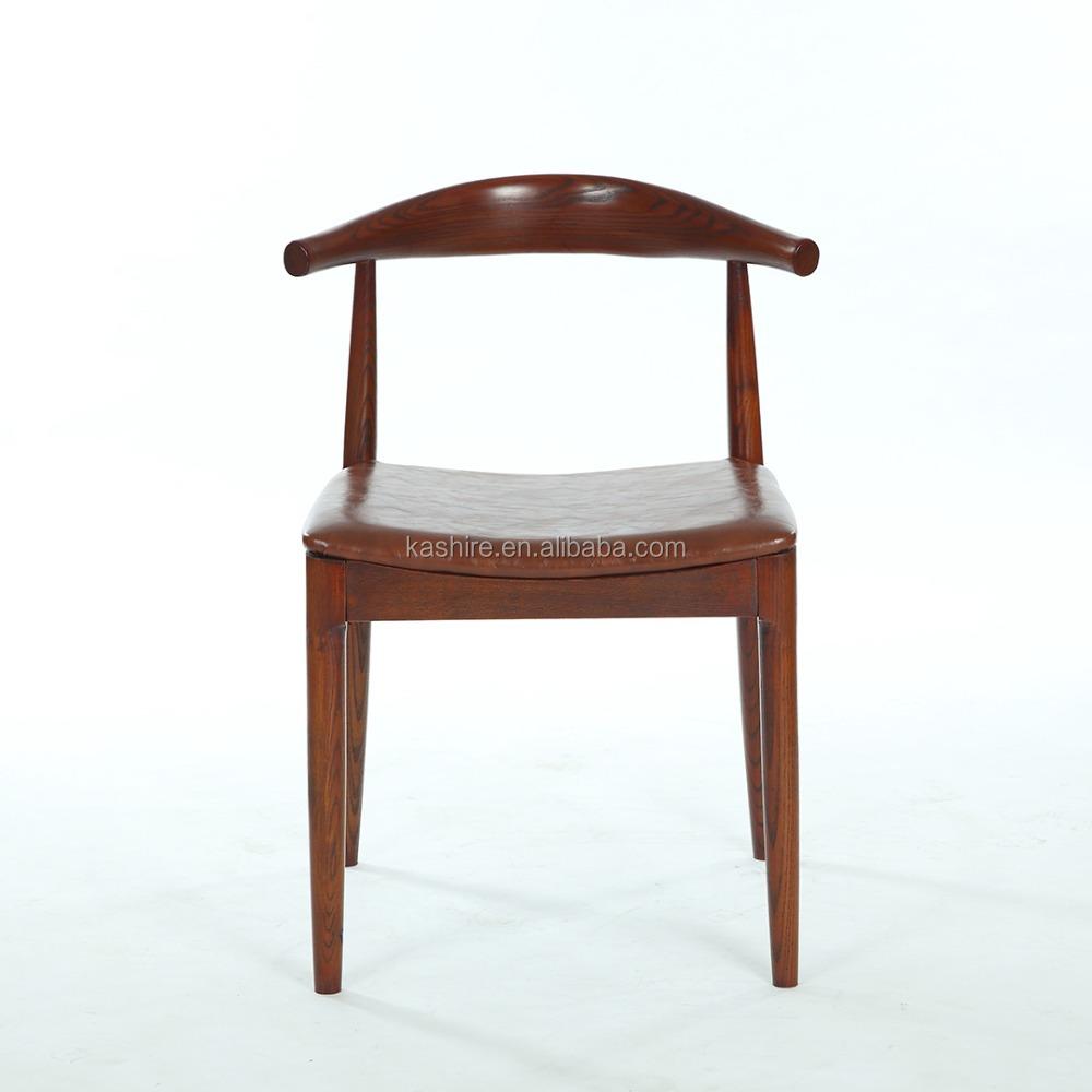 Upholstered Wood Lounge Living Room