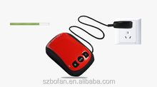 Hot Selling PT80 Factory personal gps tracker with, mini gps tracker for person with SOS, smallest personal gps tracker