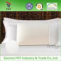 confortável travesseiro espuma da memória