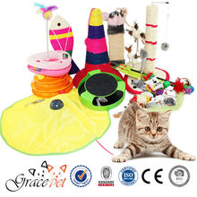 Grace Pet - Pet products supplier, wholesale and OEM