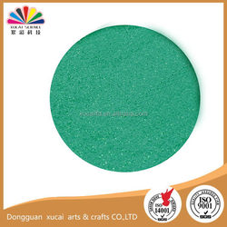 Good quality hot sell pigment nail powder