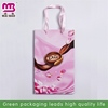 delivery in a short time jewellery gift paper bag