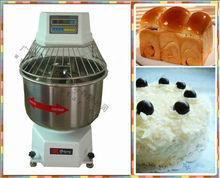 Mezcladores De Panadería Industrial De La Máquina De Panadería