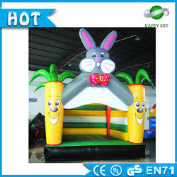 Hot sale kids inflatable bouncers, inflatable bouncy toy castle,inflatable bounce house for sale