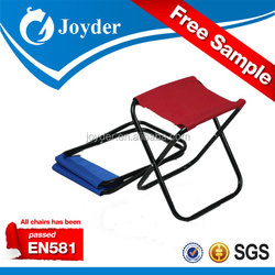 Best Selling JD-1004B leather stool for adult