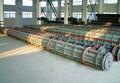 2015 yeni tasarım çelik boru kalıp düşük fiyat! çin santrifüj beton elektrik kazık makinesi