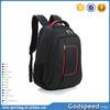 specifications fashionable laptop bags laptop bags wholesale new design laptop bag