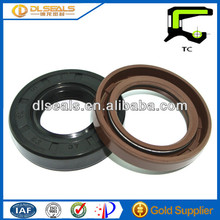 steering cylinders oil sealing ring