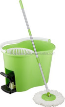 360 hot sale good use mop online wholesale shop