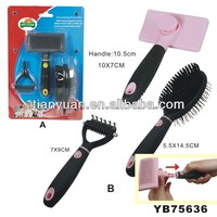 Pet grooming products dog Clipper cat hair trimmer