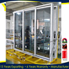 office door with glass window aluminium sliding doors australian standard sliding doors