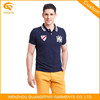 Pique Polo t Shirt In China,New Design Polo Shirt, Best-Selling Poloshirt