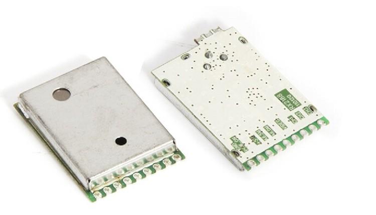 2.4g 8channel aircraft parts for sale,wireless AV receiver module.jpg