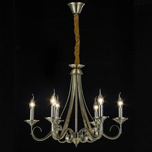 Fashionable Customized Crystal Chandelier/Pendent