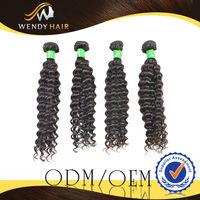 online crown explosion models brilliant long time last virgin curly brazilian hair