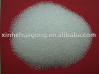 99.5% Epsom Salt best quality all uses
