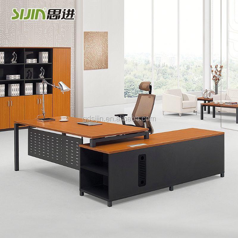 photo hot ikea furniture office table design spain classic