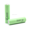Original green 18650 cell icr18650-30B lithium ion rechargeable li-ion battery 3.7v cell 18650-3000mah