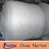mechanical fabrication services 100um filter mesh NTM-F0405L