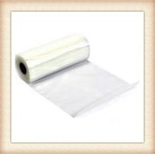 "fpb-96 8"" x 50' Vacuum Saver Rolls Commercial Grade Food Sealer Bags"