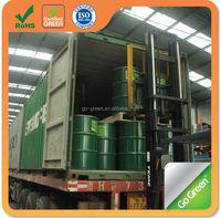Bitumen emulsion / asphalt emulsion cold mix