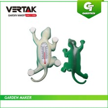 Have a good management in running our company these lay solid function for our development chinese lizard thermometer