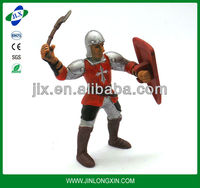 greece knights knights knights armor action figure china supplier