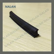 Good quality hot sell sealing strip rubber door guard