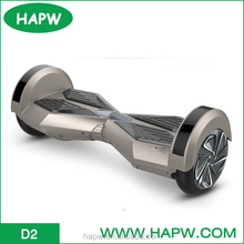 2015 dat-n1 self balance electric unicycle mini scooter two wheels outdoor fun equipment