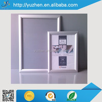 25mm photo acrylic picture frame insert