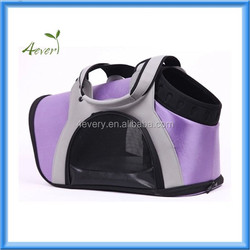 2015 pet products large dog carriers