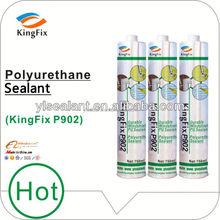 environmental mastic sealant