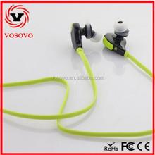 Wireless Bluetooth headset Running Hand-free Bluetooth headphone Mobile phone bluetooth stereo headset