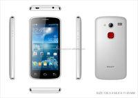 Enjoy 2014 long distance cordless phone W80 smart mobile phone